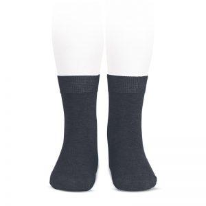 Calcetines CONDOR 1