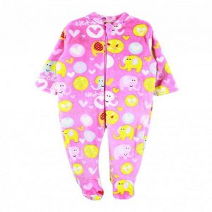 Pijama GAMBERRITOS 1