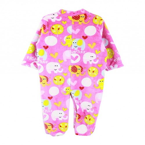 Pijama GAMBERRITOS 2