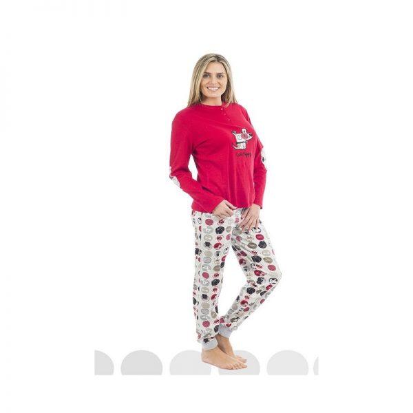 pijama intimo moi 2